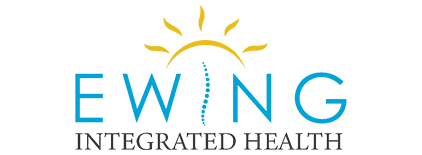 Chiropractic Niceville FL Ewing Integrated Health